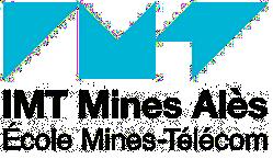 logo_IMT.png
